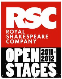 LLTC production in conjunction with RSC Openstages